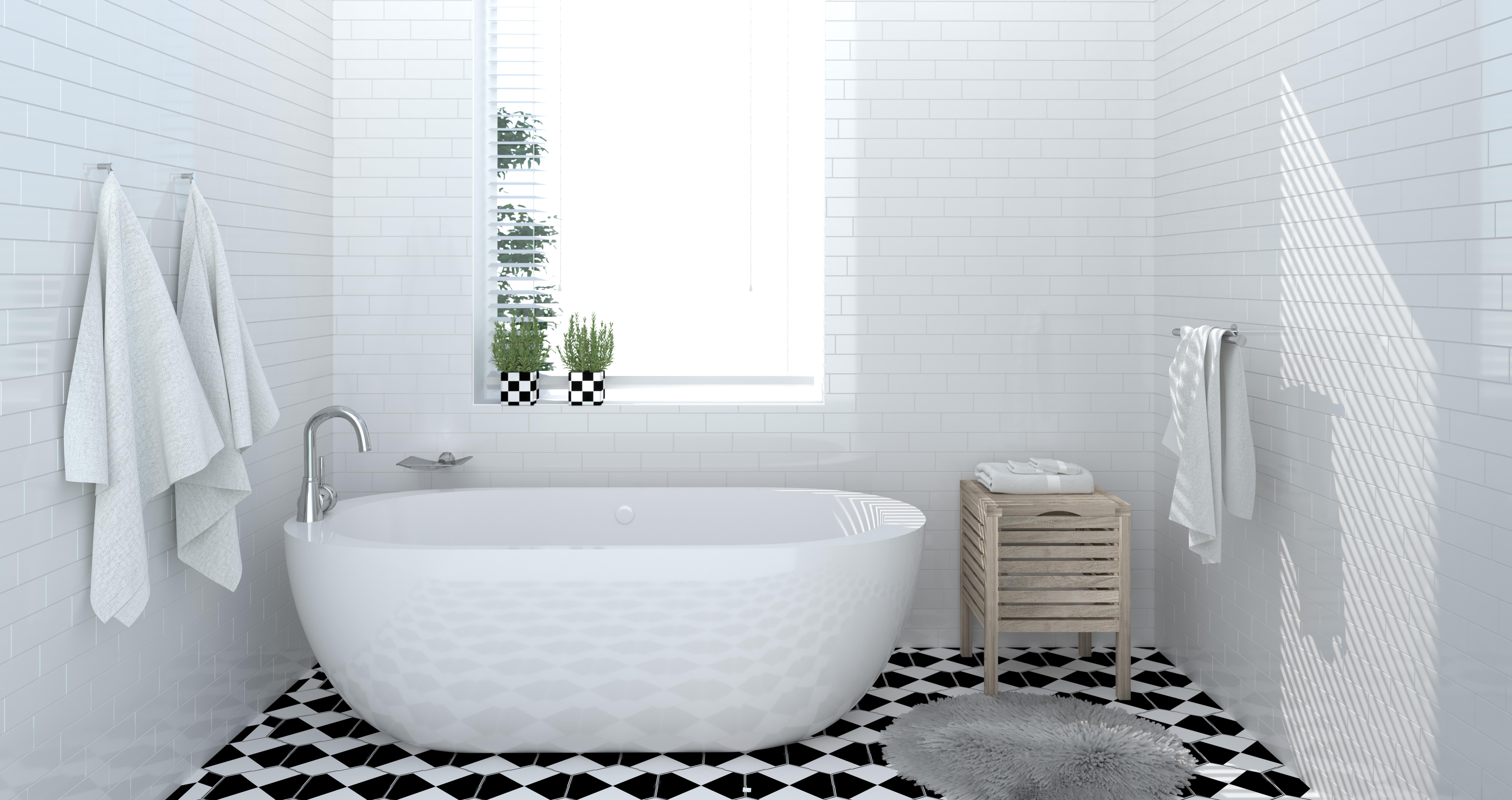 Beautiful Bathroom Renovation Canterbury Home Show